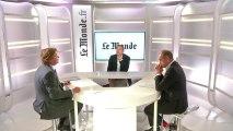 Affaire Tapie : Me Lantourne nie avoir consulté le magistrat Pierre Estoup