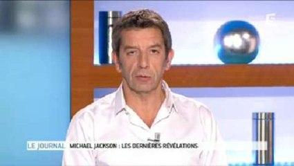 Qui Top Ont À Tv Blagues La 10 Buzzé Des kTPXZuOi
