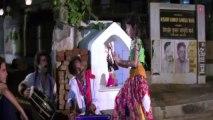 Tu Meri Zindagi Hai Full Video Song - Aashiqui Songs in Gujarati - Rahul Roy, Anu Agarwal