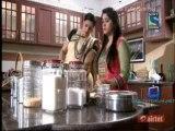 Amita Ka Amit 27th November 2013 Video Watch Online pt2