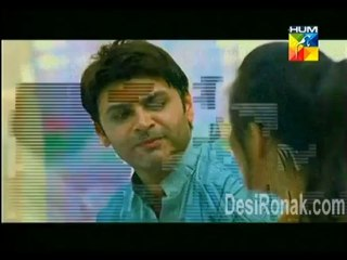 Ishq Mein Tere - Episode 1 - November 27, 2013 - Part 1