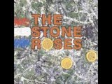 The Flaming Lips - The Stone Roses (2013) Full Album Download