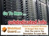 dedicated asp.net hosting debian dedicated server magento dedicated server