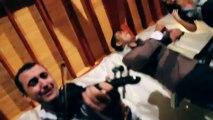 Ciofu , Narcisa & Lupsa feat. Sile , Peke & Godici - Joc de banat ( Oficial Video )