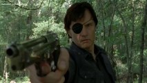 The Walking Dead 4x08 Promo FOX España