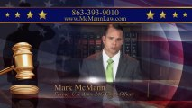 VA Benefits Attorney Lakeland FL | Tampa | Orlando | VA Disability Claims http://www.FloridaVeteransLegalAssistance.com