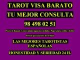 tarot visa 10 euros-984980251-tarot visa 10 euros