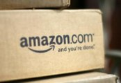 """Amazon.com Inc (AMZN): Does Retail Giant Have """"A Leg Up"""" On Competition During Black Friday 2013?"""