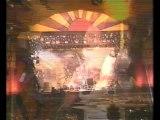 Bon Jovi Livin' On A Prayer (Live at Moscow Music Peace Festival 1989) [HD]