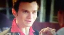 Glee 5x06 Blaine and Kurt Talk About Nyada Scene