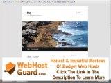 Como Subir Wordpress a un Hosting Gratuito - Parte 2