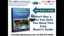 Hot Tubs Thousand Oaks ☎ 805-654-9000 Hot Tub Sale Malibu, CA