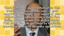 You Can't Master Internet Marketing Until You Become Good At Communicating