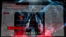 Download Diablo 3 Reaper of Souls beta keys frei preorder codes