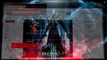 Descargar Diablo 3 Reaper of Souls beta keys gratis preorder codes