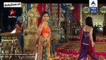 Saas Bahu Aur Saazish SBS [ABP News] 28th November 2013 Video Watch Online - Pt3