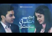 Meri Zindagi Hai Tu Episode 10 - GeoTv Drama 29 November 2013