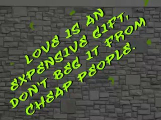 Cheap_People