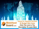 Your Search for a Web Hosting Site ends here - Global Virtual Opportunities (GVO)
