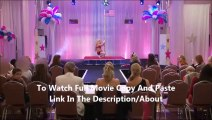 Jackass Presents Bad Grandpa (online-video-cutter.com)