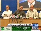 MQM Rejects Sindh Local Government Act