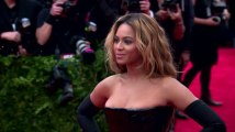 Beyoncé's Rep Denies the Singer Was Kicked Out of Egyptian Pyramids