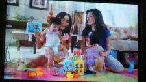 EQ Dry 2013 Philippine TV AD