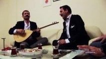 latif dogan & erkan korkmaz 2012 düet - git isine söz müzik_ erkan korkmaz