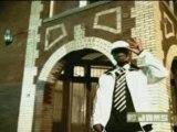 Ne-Yo & Peedi Crack - Stay