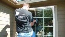 Replacement Awning Windows Atlanta GA