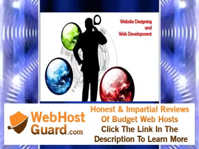 Cheapest Domain Name India Domain Name And Hosting Services