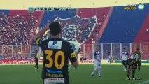 Torneo Inicial 2013 - Fecha 1 - San Lorenzo vs Olimpo - Primer Tiempo