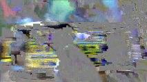 g65k456zghk5m61_003
