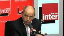 Interactiv' - Pierre Larrouturou - Denis Payre
