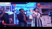 Jackpot Music Launch | Sunny Leone & Sachin Joshi