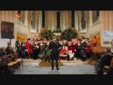 Concert Le Mollay Littry Extraits