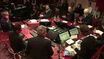 """Didier Porte présente""""Le billet du jour"""" du 28/11/2013 dans A La Bonne Heure"""