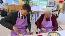 Half of dementia sufferers not properly diagnosed