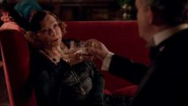 Downton Abbey - S05 Clip Christmas Special George Clooney (English) HD