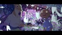 Day of the Crows / Le Jour des corneilles (2012) - Trailer