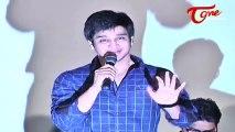 Karthikeya Movie Teaser Launch | Nikhil | Swathi
