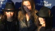 PS4 : Alizée, Tal et Sandrine Quétier super gameuses