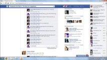 Sunamii Ganduu Loader 15hrs Baad Fake Video Banate Pakda Gaya Lawls Yo Yo XD Winx Hx Bx :))