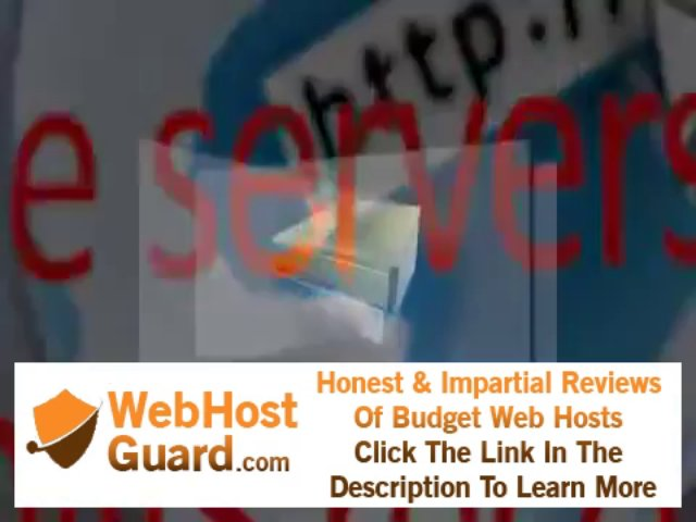 SEO LinkTagstic FREE Domain Domains Hosting Packages INTRODUCTION HELP VIDEO