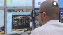 Cierre de los mercados europeos: 29.11.2013