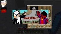 Minecraft Lets Play 176  Lets Drug