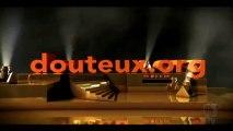 Foire de l'absurde 2013: Turbulences 3 (partie 1/2)