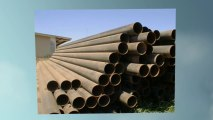 Texas Iron and Metal has a Solid Metal Supply in Houston