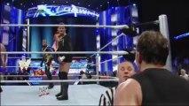 WWE.Friday.Night.Smackdown.2013.11.29.720p.HDTV.x264-DX-TV (1)-002