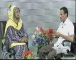 TCHAD MUSIQUE | MASRAH AL FOUNOUNE DU VENDREDI 29 NOVEMBRE 2013  SUR TOL